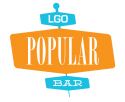 POP-BAR-FINAL-LOGO